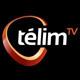 Telim TV
